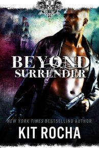 cover-kitrocha-beyondsurrender