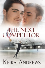 cover-keiraandrews-thenextcompetitor
