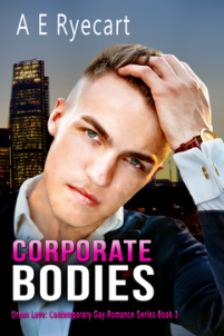 Cover-AERyecartCorporateBodies.png