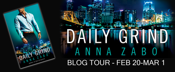 DailyGrind_Blog_tour.png
